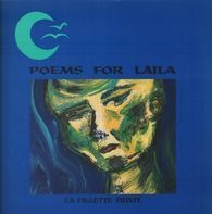 Poems For Laila - La Fillette Triste