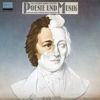 Poesie Und Musik - Heinrich Heine