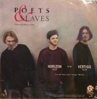 Poets & Slaves - Horizon