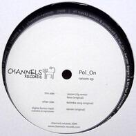 Pol_On - Ranom EP