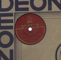 Pola Negri - Mazurka/ Nur eine Stunde