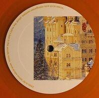 Pole - Steingarten Remixes 2 (The Mole & Frivolous)