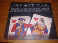 Polo Hofer - Duette 1977-2007