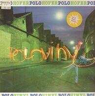 Polo Hofer - Polovinyl
