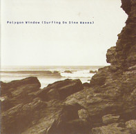 Polygon Window - Surfing on Sine Waves