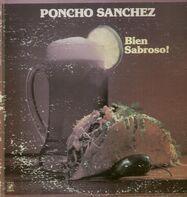 Poncho Sanchez - Bien Sabroso!