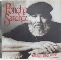 Poncho Sanchez - Raise Your Hand