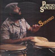 Poncho Sanchez - Sonando