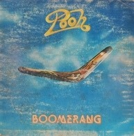 Pooh - Boomerang