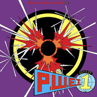 Pop Will Eat Itself - Def.Con.One