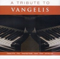 Vangelis - A Tribute To Vangelis