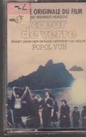 Popol Vuh - Coeur De Verre (Herz aus Glas) OST