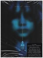 Porcupine Tree - Anesthetize (Live In Tilburg - Oct 2008)