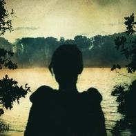 Porcupine Tree - Deadwing -Reissue-