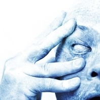 Porcupine Tree - In Absentia -Reissue-