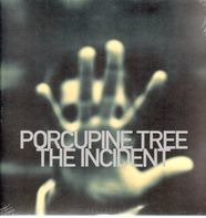 Porcupine Tree - Incident