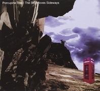 Porcupine Tree - SKY MOVES SIDEWAYS