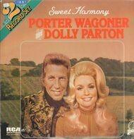 Porter Wagoner& Dolly Parton - Sweet Harmony