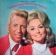 Porter Wagoner & Dolly Parton - Together Always