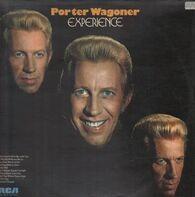 Porter Wagoner - Experience
