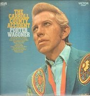Porter Wagoner - The Carroll County Accident