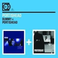 Portishead - 2 for 1: Dummy / Portishead