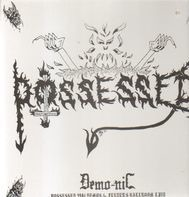 Possessed - Demo-Nic