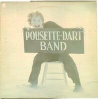 Pousette-Dart Band - Pousette-Dart Band