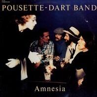 Pousette-Dart Band - Amnesia