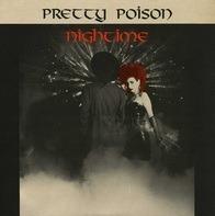 Pretty Poison - Nightime