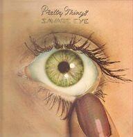 The Pretty Things - Savage Eye