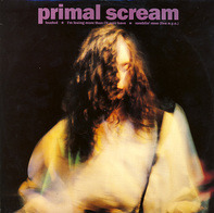 Primal Scream - Loaded E.P.
