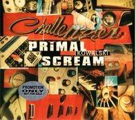 Primal Scream - Kowalski