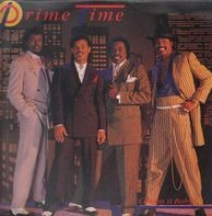 Prime Time - Confess It Baby
