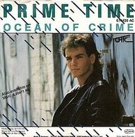 Prime Time - Ocean Of Crime