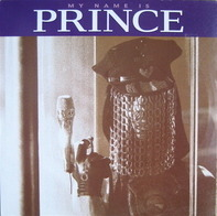 Prince & The New Power Generation - My Name Is Prince