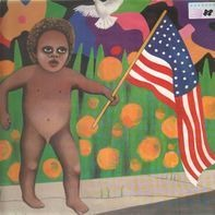 Prince And The Revolution - America