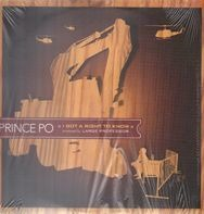 Prince Po - I Got A Right To Know / Against The Grain / I'm Just Me