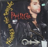 Prince - Thieves In The Temple