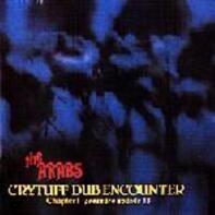 Prince Far I & The Arabs - Cry Tuff Dub Encounter Chapter 1