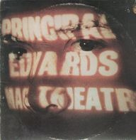 Principal Edwards Magic Theatre - Soundtrack