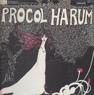 Procol Harum - Procol Harum