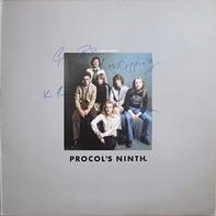 Procol Harum - Procol's Ninth