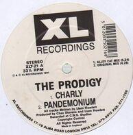 Prodigy - Charly