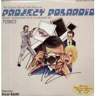 Project Polaroid - Project Polaroid