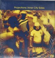 Projections - Inner City Sides