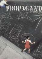 Propagandhi - Potemkin City Limits