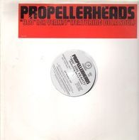 Propellerheads - 360 Degrees (Oh Yeah?)