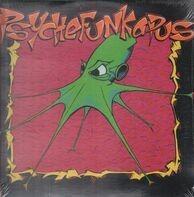 Psychefunkapus - Psychefunkapus