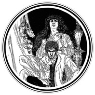 Psychic TV - Allegory & Self